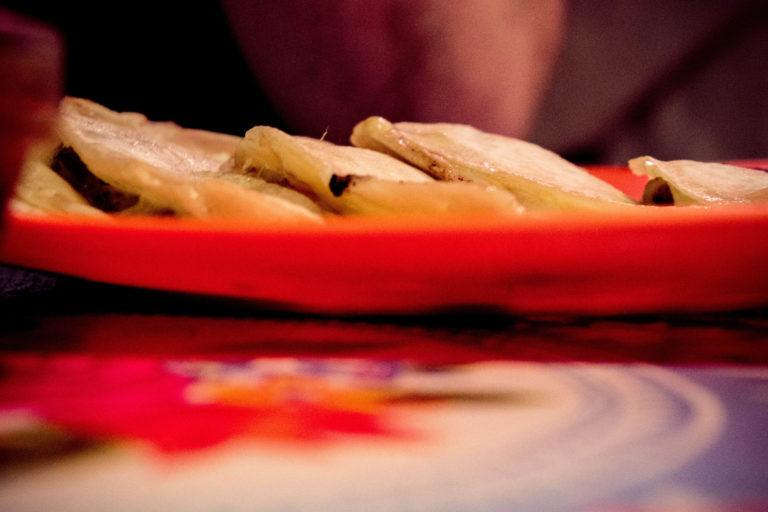 Jakich produktów unikać w czasie diety?