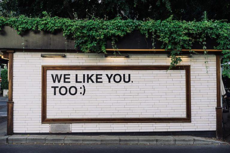 Skuteczne działania marketingu internetowego