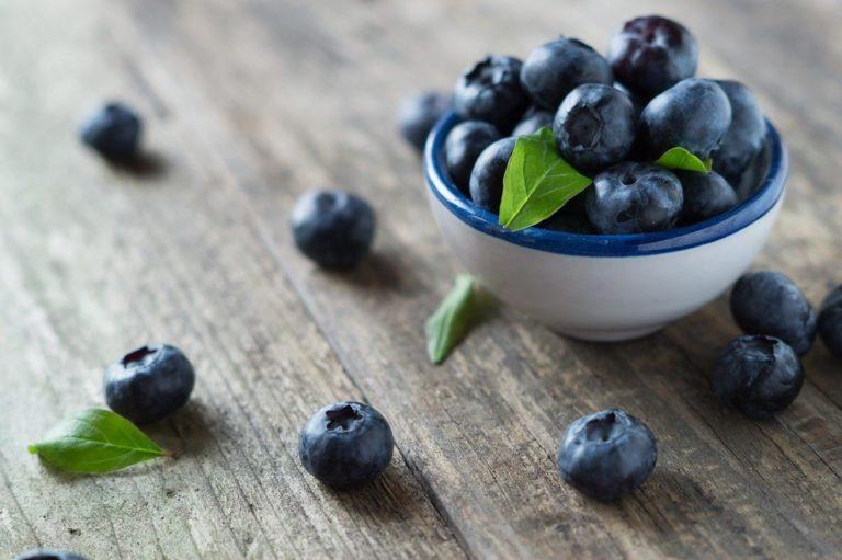 Jak sprawić, by wybór witamin był łatwy, zabawny i owocny?