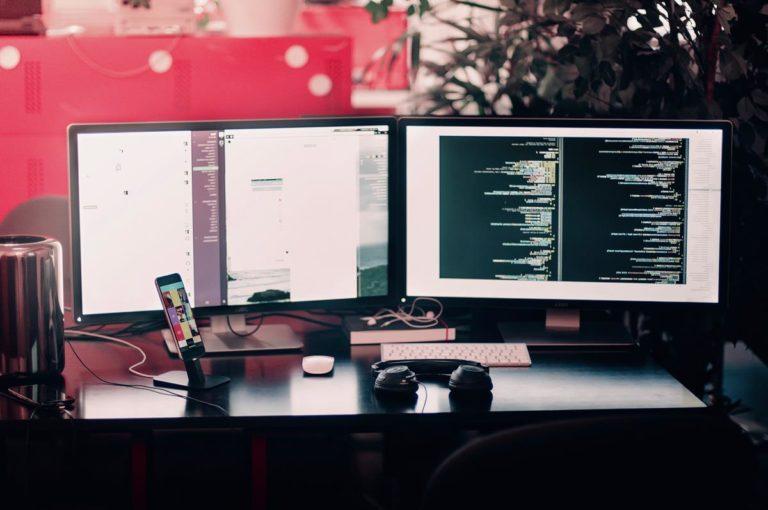 Jak wykorzystać marketing internetowy na swoją korzyść