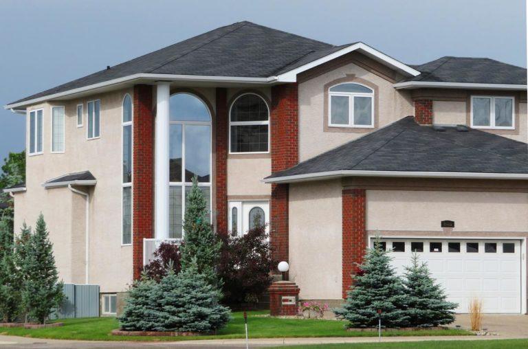 Świetne porady dotyczące bezpieczeństwa w domu, które powinieneś wiedzieć